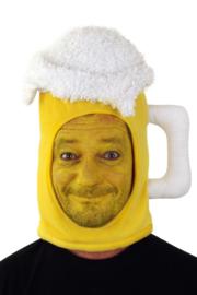 Funmuts bier
