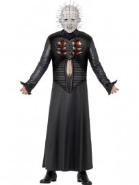 Hellraiser pin kostuum