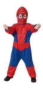 Kleine Spiderman II