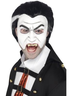 Vampire Masker
