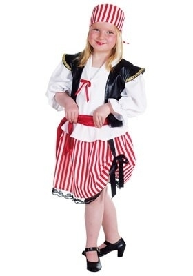 Puk Piraat