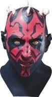 Darth Maul masker