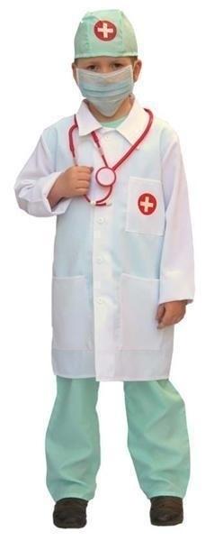Plastich chirurgje