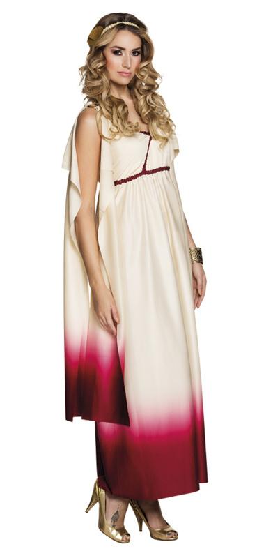 Godin Venus jurk