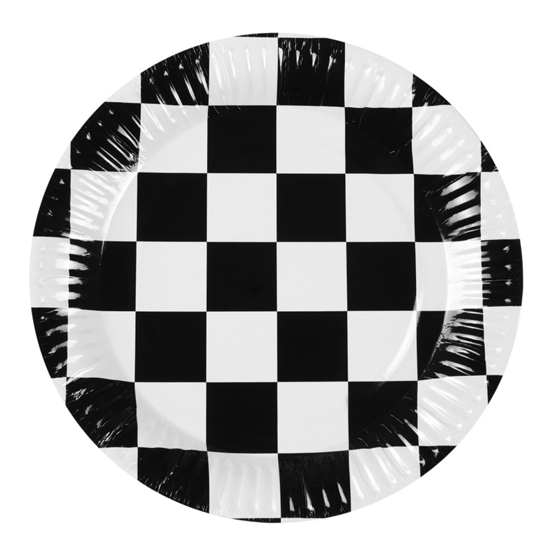 Bordjes formule 1 racing
