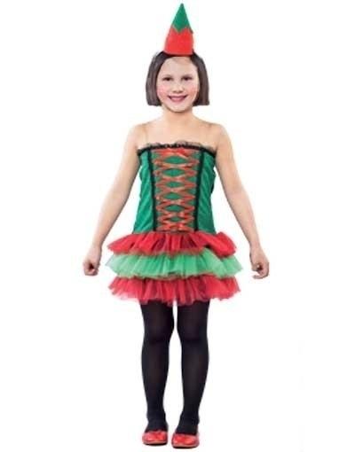 Sprookjes Elf