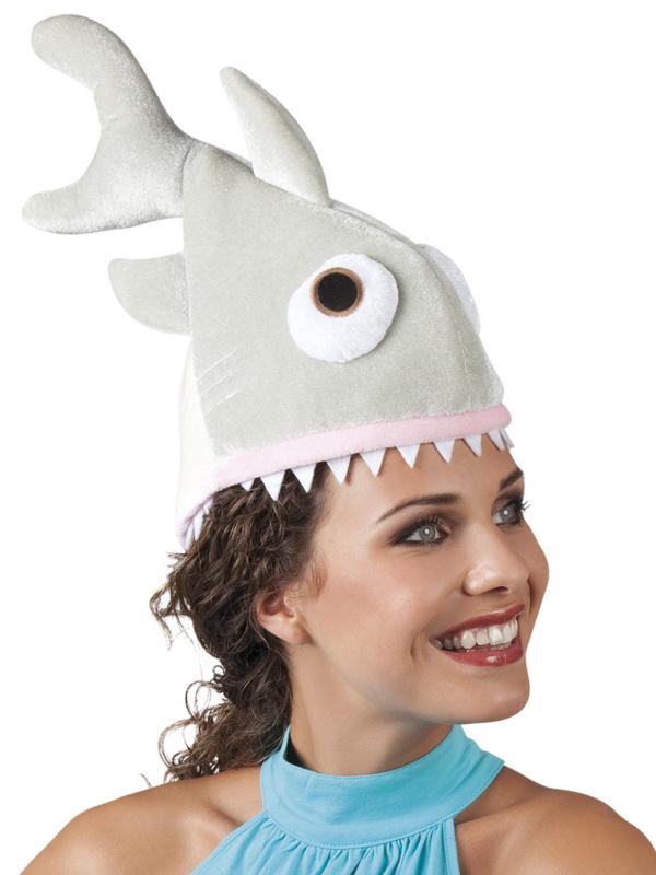 Muts haai