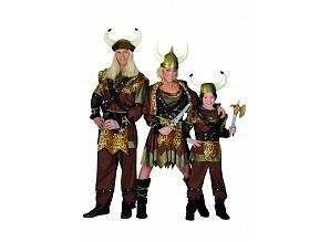Ake de Viking
