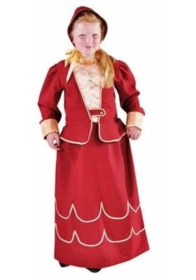 Mary poppins jurkje