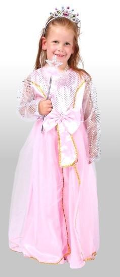 Prinses Ellis