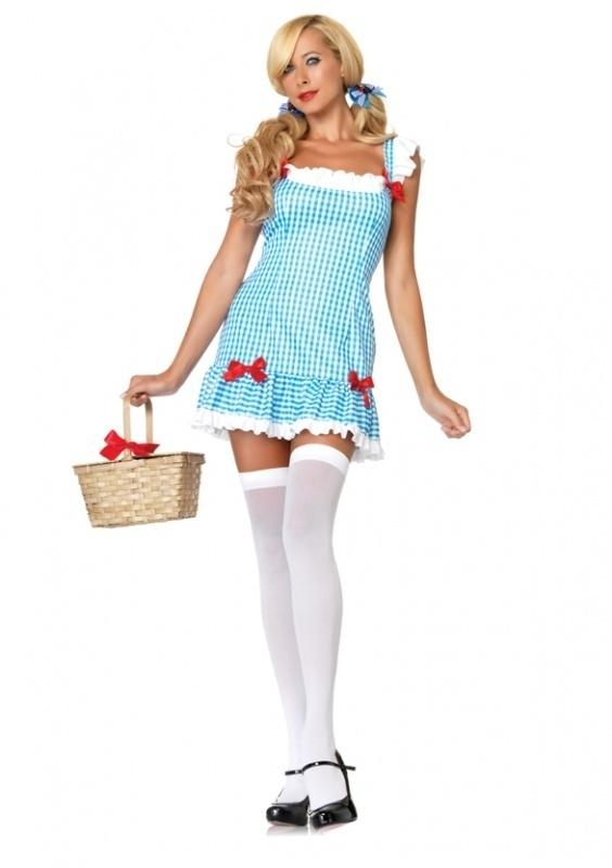 Jurkje Darling Dorothy