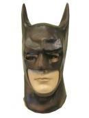 Masker latex batman