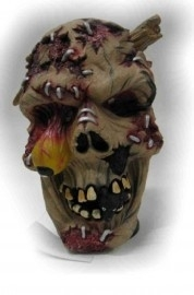Masker maden face