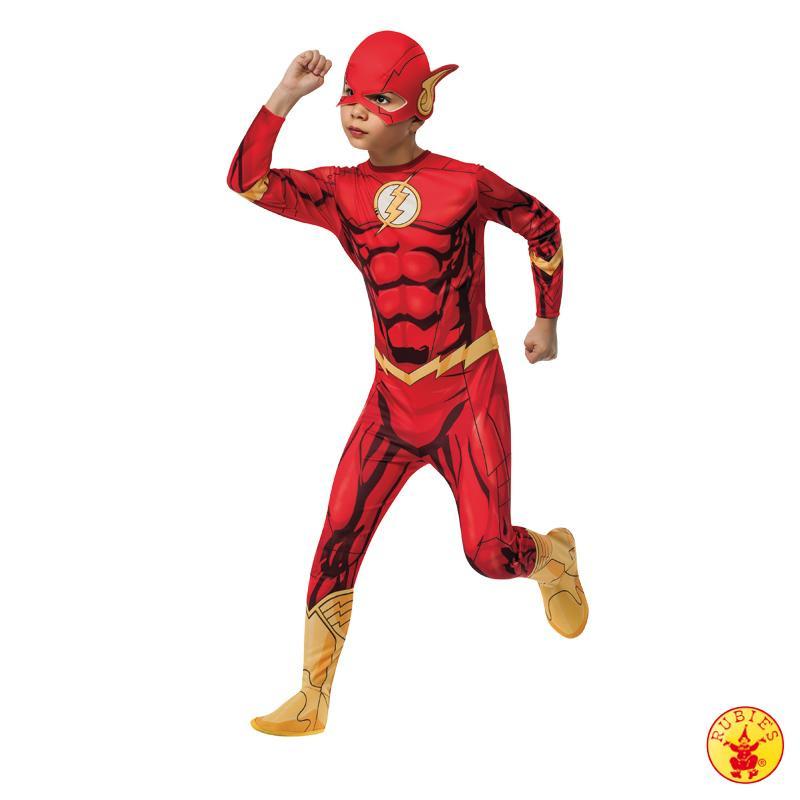 The Flash Original