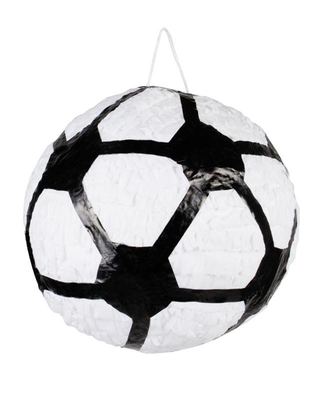 Pinata Voetbal