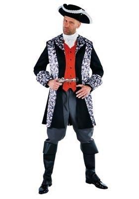 Piraat Death
