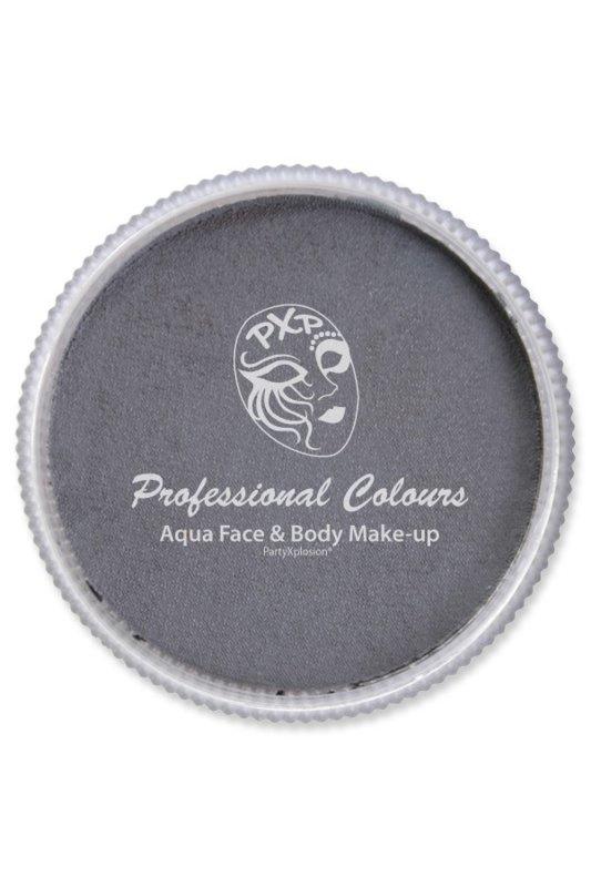 PXP muis grijs 30gr schmink