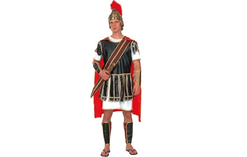 Romeinse centurion