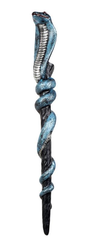 Scepter slang
