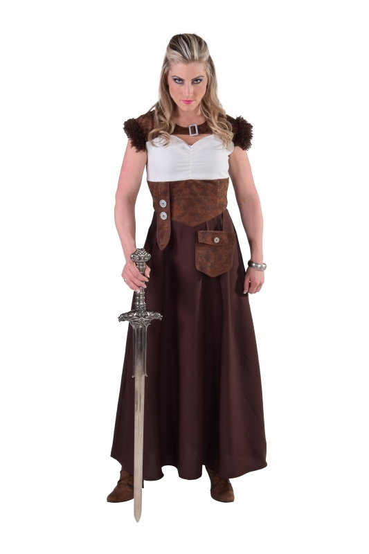 Game of thrones dame
