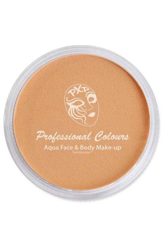PXP huidskleur beige 10gr schmink