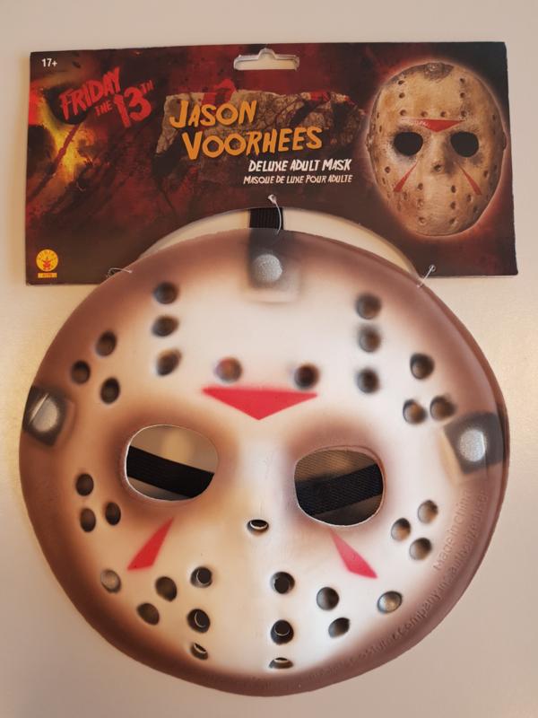 Masker Jason