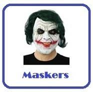 maskers3logo.jpg