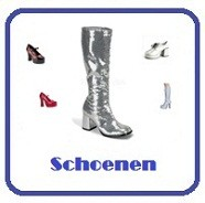 schoenenlogo.jpg