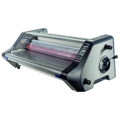 Warme rollaminator CATENA 65 (4 roller, tafelmodel )