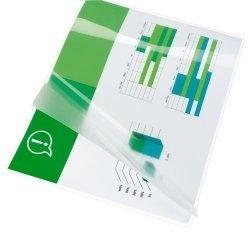 lamineerhoezen A4 --- 500 micron (2x250)