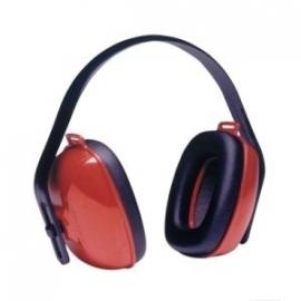 gehoorbeschermer