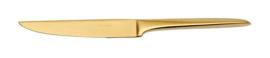 L'Âme de Christofle d'Or steakmes