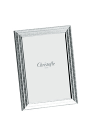 Christofle fotolijst Filets