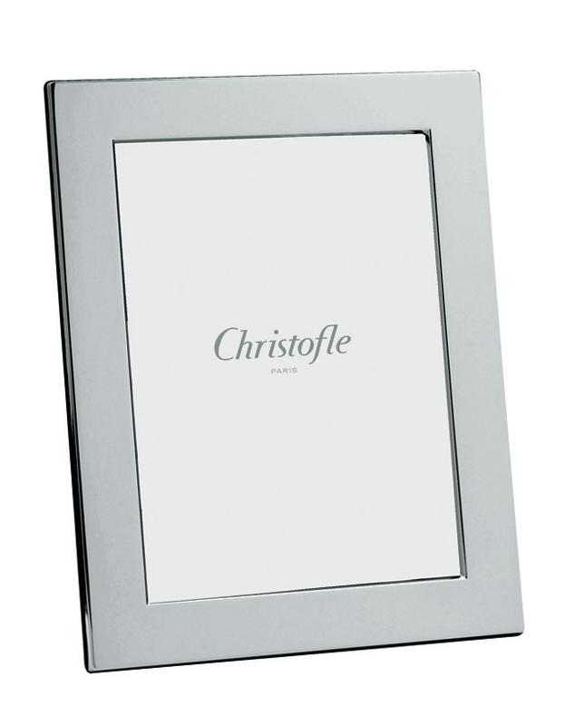 Christofle fotolijst Fidelio
