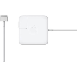 Power Adapter - 85W (Magsafe 2) - Excl. 72,00