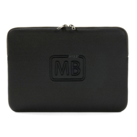 MacBook Air 13 inch Sleeve Black - Excl. 20,00
