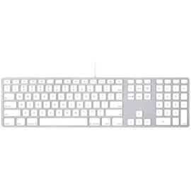 Apple Keyboard - Engels (USA) - Excl. 47,00