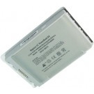 Apple A1022 PowerBook G4 12 inch 4400 mAh 10,8 V