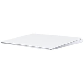 Apple Magic Trackpad 2 - Excl. 119,00