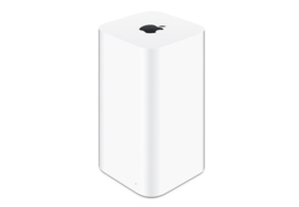 AirPort Extreme Base Station - Excl. 177,00