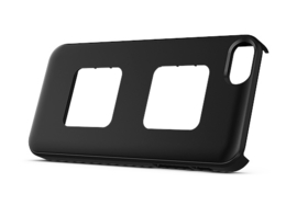 AliveCor Kardia Mobile iPhone 5/5s Case - Excl. 17,00