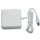 Adapter Apple A1021, A1036 voor iBook en Powerbook 65 W