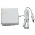 Adapter Apple A1021, A1036 voor iBook en Powerbook 65 W