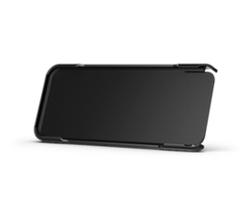 AliveCor Replacement attachment plate Kardia Mobile - Excl. 15,00