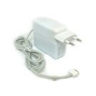Apple Magsafe Adapter A1244 voor Macbook Air 45 W *HIGH QUALITY*