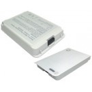 "Apple iBook A1062 A1080 G3 G4 14"" 4400 mAh 14,4 V"