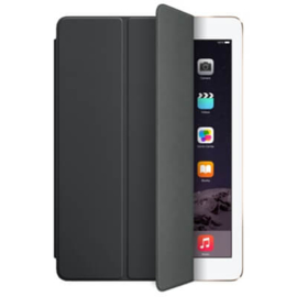 iPad Air 2 Smart Cover Black - Excl. 37,00
