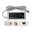 Apple AC Adapter A1021, A1036 voor iBook en Powerbook 65 W