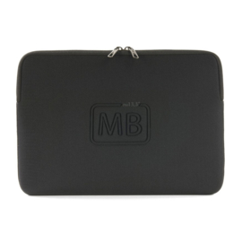MacBook Pro 13 inch Sleeve Black - Excl. 20,00