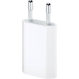 Apple USB Power Adapter - Excl. 18,00